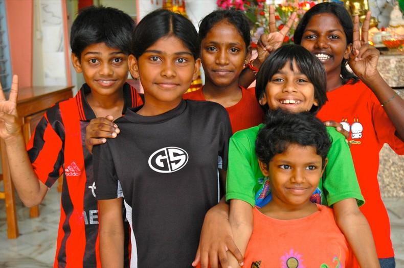 Malaysian-Kids-790x525